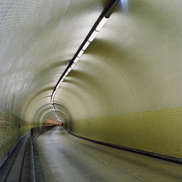 Broadwaytunnel