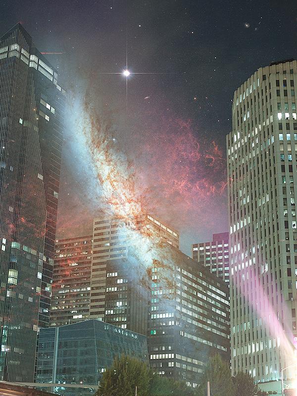 SFM82galaxy