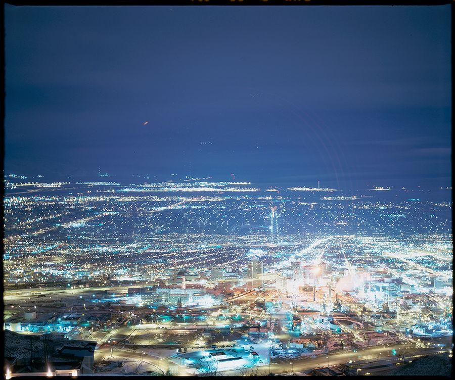 JP_CITY1