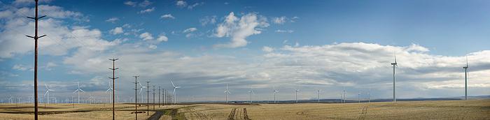 Windmillpano_2