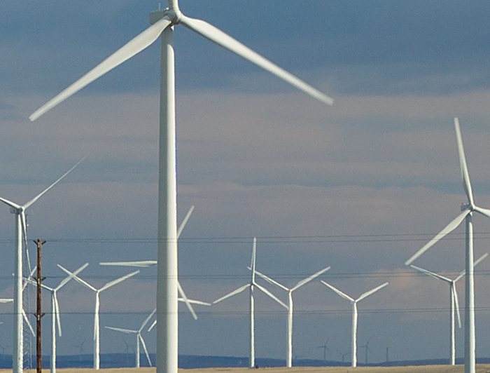 Windmillpanocrop