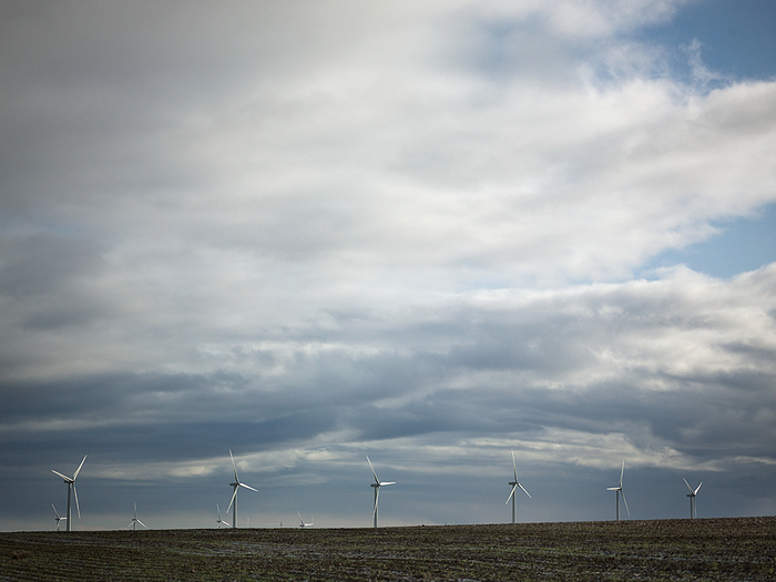 Windmillsoregon1_2