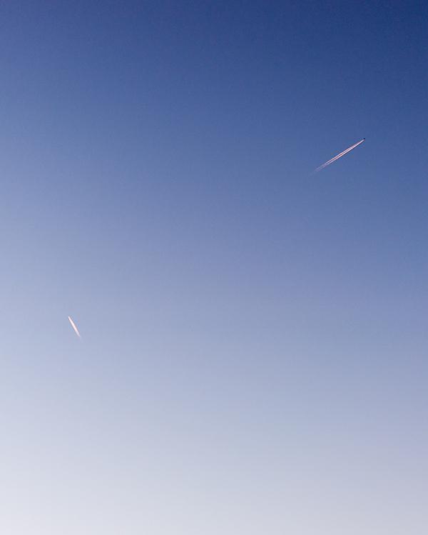 Plainplanes_2