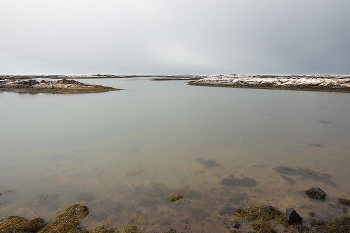 Icelandlagoon